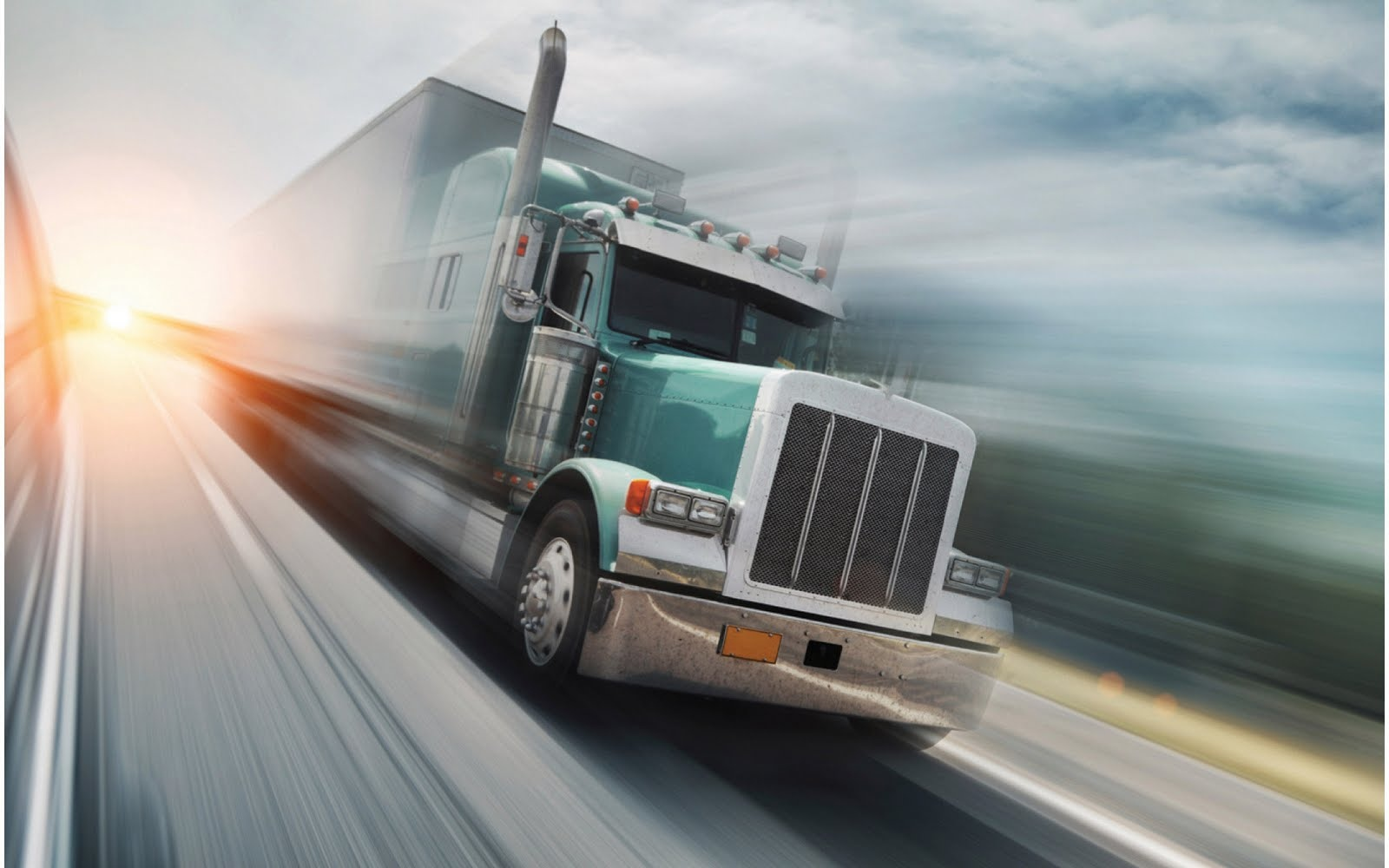 How common are truck accidents in Austin?
